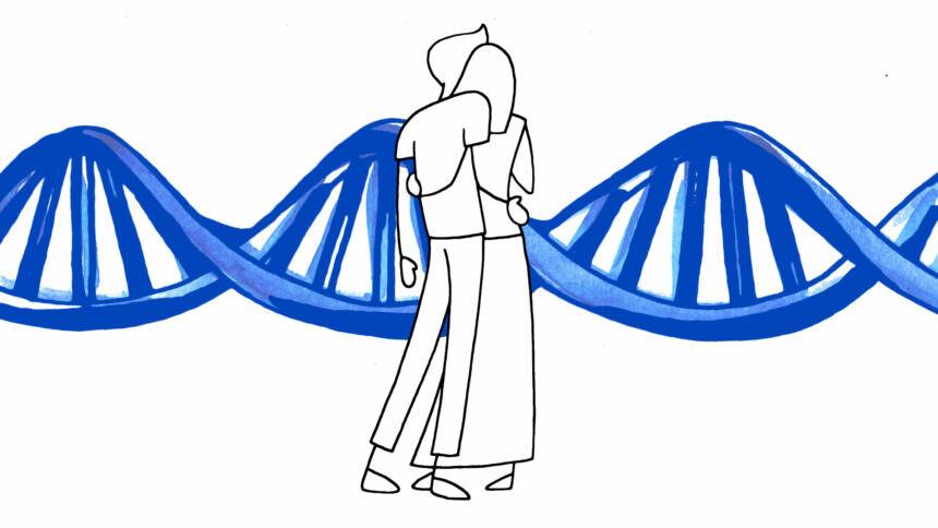 Compatibilité génétique